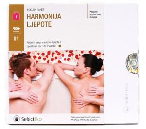 SB Harmonija ljepote I 1_test