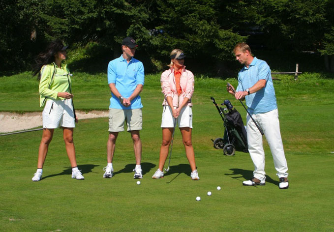 9-hole-golf-course-0
