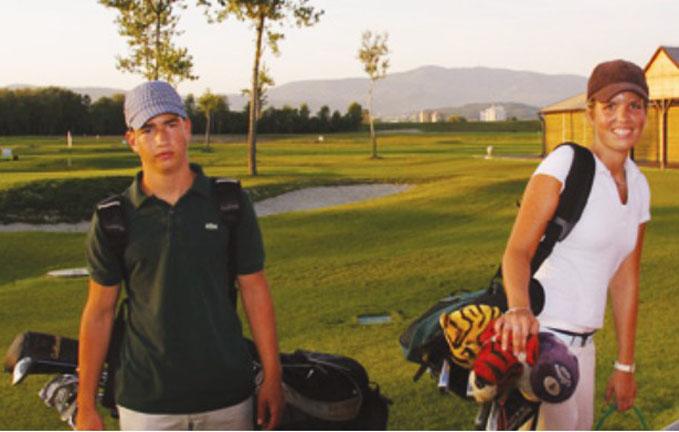 Golf___Country_Club_Zagreb-2