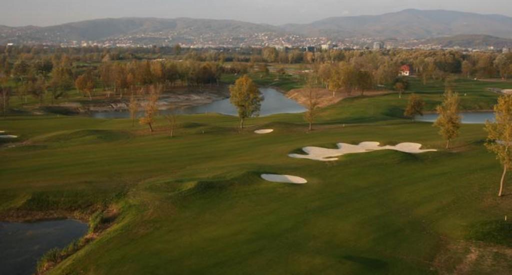 golf-country-club-zagreb-91982ffff04431211e62a188bdeb95e44d833e87