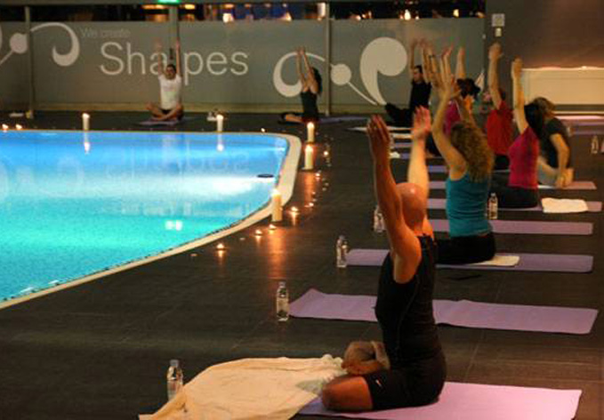 SelectBox_fitness_world_class_zagreb_679x472px.jpg