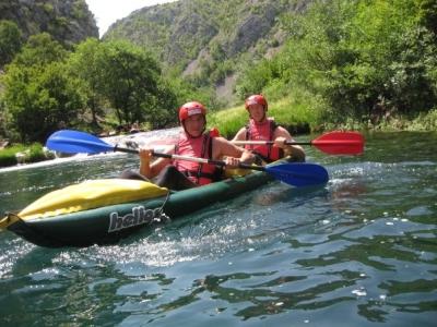 SelectBox_rafting_zrmanja_obrovac_hrvatska_400x300px.jpg