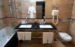 SelectBox_hotel_san_antonio_podstrana_hrvatska_250x156px.jpg