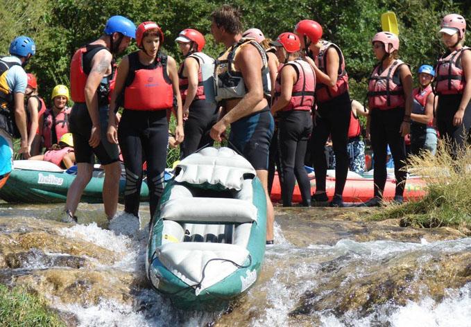 SelectBox_rafting_zrmanja_obrovac_hrvatska_679x472px.jpg