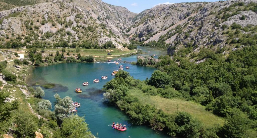 SelectBox_rafting_zrmanja_obrovac_hrvatska_1358x732px.jpg