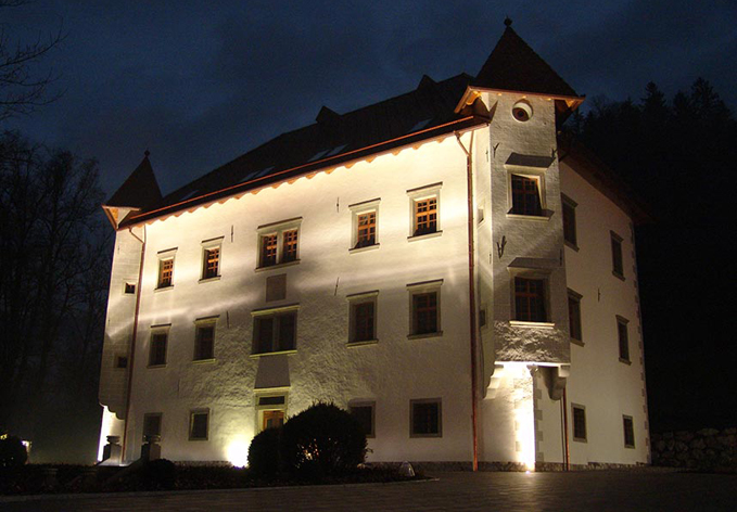 SelectBox_restoran_lambergh_begunje_na_gorenjskem_slovenija_679x472px.jpg