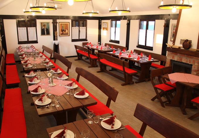 SelectBox_restoran_acin_salas_tordinci_hrvatska_679x472px.jpg