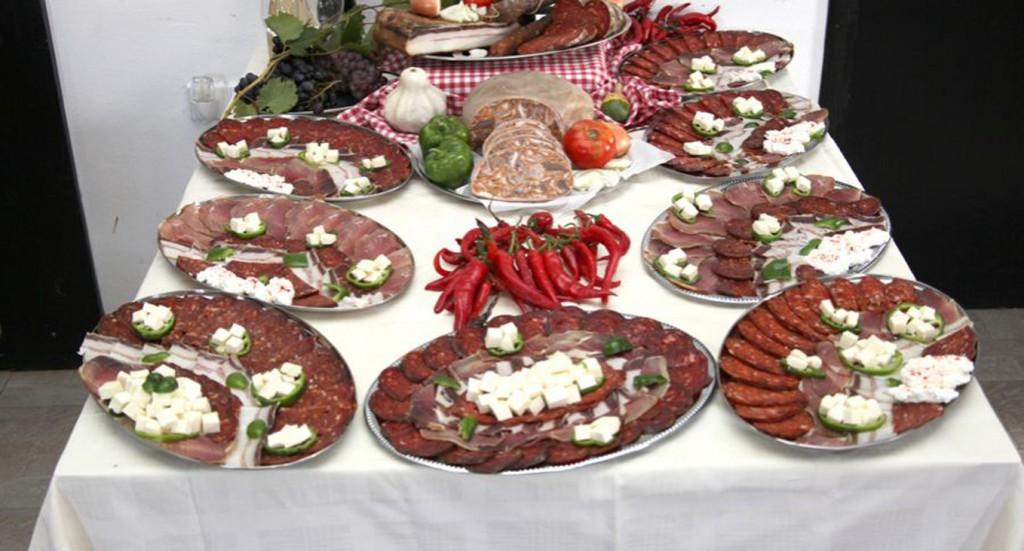 SelectBox_restoran_acin_salas_tordinci_hrvatska_1358x732px.jpg